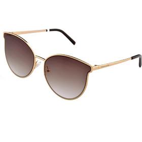 694eb103f6 Γυαλιά Ηλίου Γυναικεία Rebecca Blu