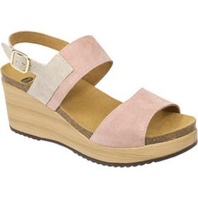 28b25139993 platformes papoutsia - Γυναικεία Ανατομικά Παπούτσια (Σελίδα 5 ...