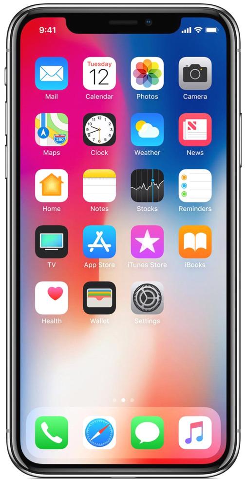 Καλύτερα dating app για το iPhone 5