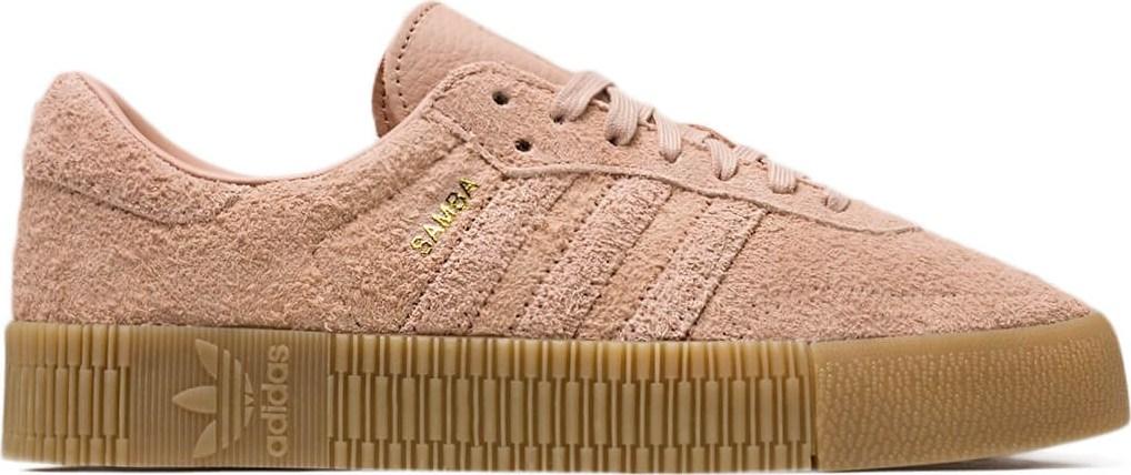 Adidas Sambarose B37861