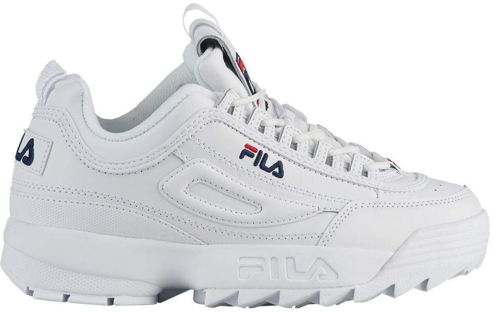 FILA Disruptor II 5FM00002